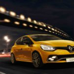 nouvelle-clio-rs-reveal-001.jpg.ximg.l_full_h.smart