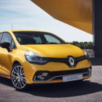nouvelle-clio-rs-reveal-004.jpg.ximg.l_full_h.smart