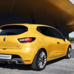 nouvelle-clio-rs-reveal-005.jpg.ximg.l_full_h.smart