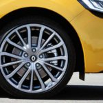 nouvelle-clio-rs-reveal-006.jpg.ximg.l_full_h.smart