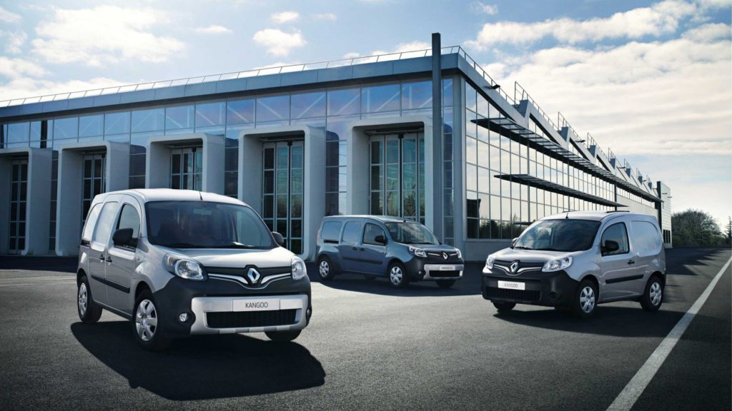 renault-Kangoovan-ph2-design-gallery-002.jpg.ximg.l_12_h.smart