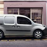 renault-Kangoovan-ph2-design-gallery-010.jpg.ximg.l_12_h.smart