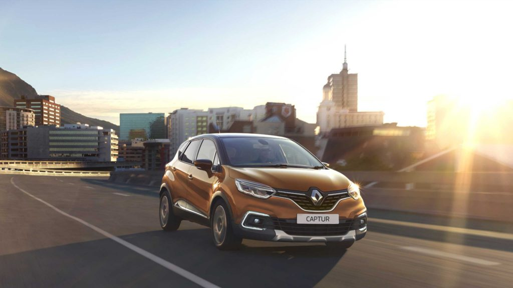 renault-captur-design-001.jpg.ximg.l_full_h.smart