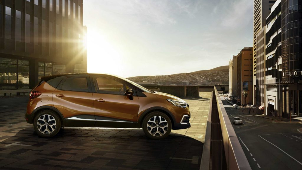 renault-captur-design-002.jpg.ximg.l_full_h.smart