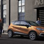 renault-captur-design-003.jpg.ximg.l_full_h.smart