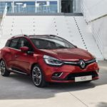 renault-clio-estate-k98-ph2-design-exterior-gallery-001.jpg.ximg.l_full_h.smart