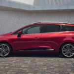 renault-clio-estate-k98-ph2-design-exterior-gallery-003.jpg.ximg.l_full_h.smart