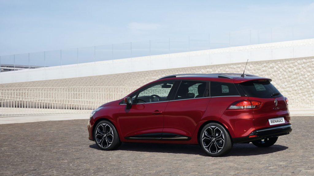 renault-clio-estate-k98-ph2-design-exterior-gallery-004.jpg.ximg.l_full_h.smart