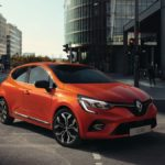 renault-clio-overview-004.jpg.ximg.l_8_h.smart