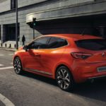 renault-clio-overview-005.jpg.ximg.l_8_h.smart