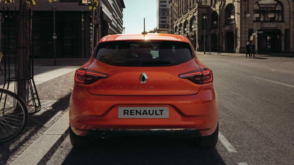 renault-clio-overview-007.jpg.ximg.l_8_h.smart