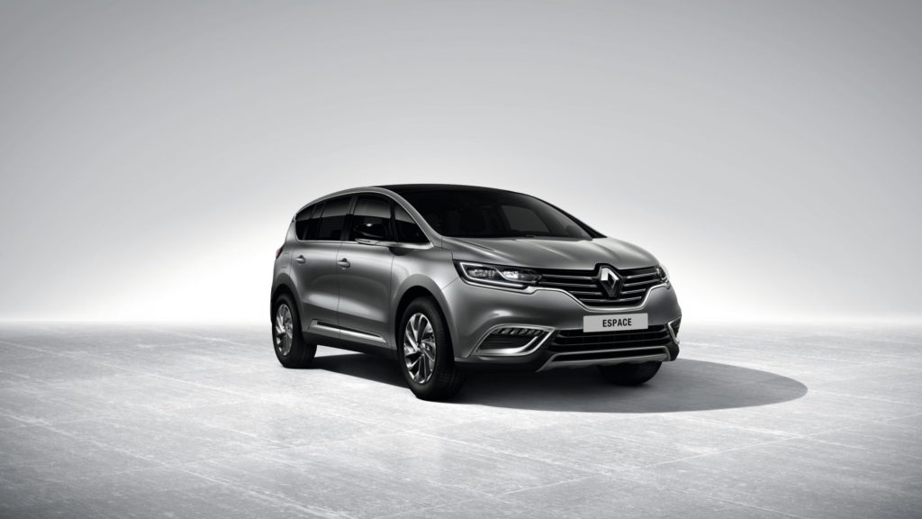 renault-espace-jfc-ph1-design-002.jpg.ximg.l_full_h.smart