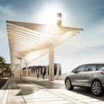 renault-espace-jfc-ph1-design-004.jpg.ximg.l_full_h.smart