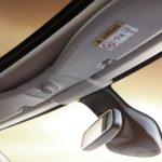 renault-espace-jfc-ph1-design-008.jpg.ximg.l_full_h.smart