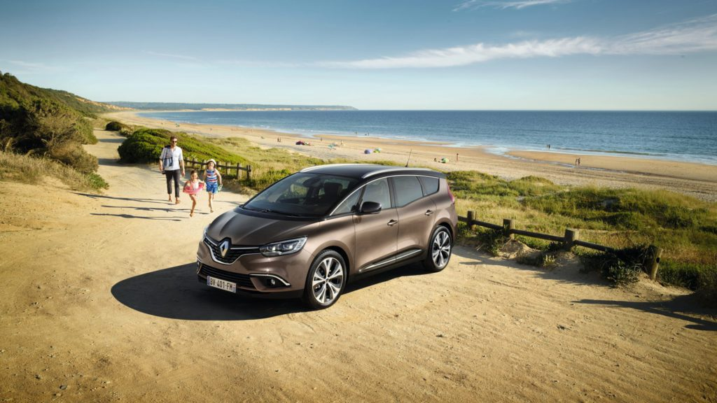 renault-grand-scenic-rfa-ph1-design-exterior-gallery-001.jpg.ximg.l_full_h.smart
