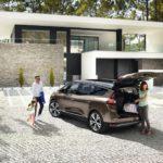 renault-grand-scenic-rfa-ph1-design-exterior-gallery-002.jpg.ximg.l_full_h.smart