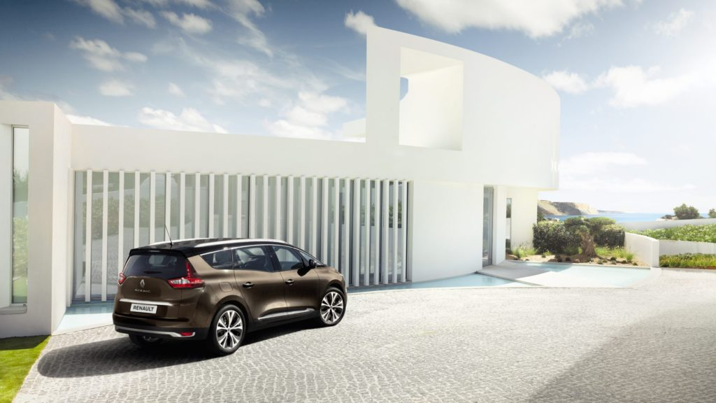 renault-grand-scenic-rfa-ph1-design-exterior-gallery-003.jpg.ximg.l_full_h.smart