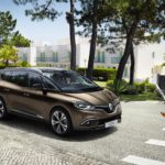 renault-grand-scenic-rfa-ph1-design-exterior-gallery-005.jpg.ximg.l_full_h.smart