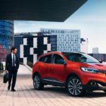 renault-kadjar-HFE-ph1-design-ext-001.jpg.ximg.l_12_h.smart