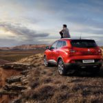 renault-kadjar-HFE-ph1-design-ext-004.jpg.ximg.l_12_h.smart