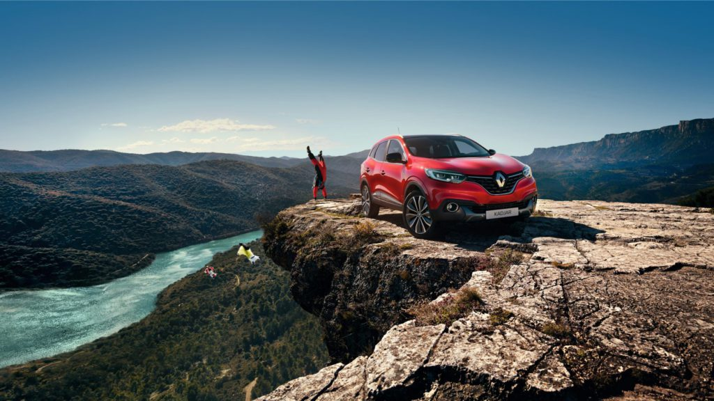 renault-kadjar-HFE-ph1-design-ext-005.jpg.ximg.l_12_h.smart