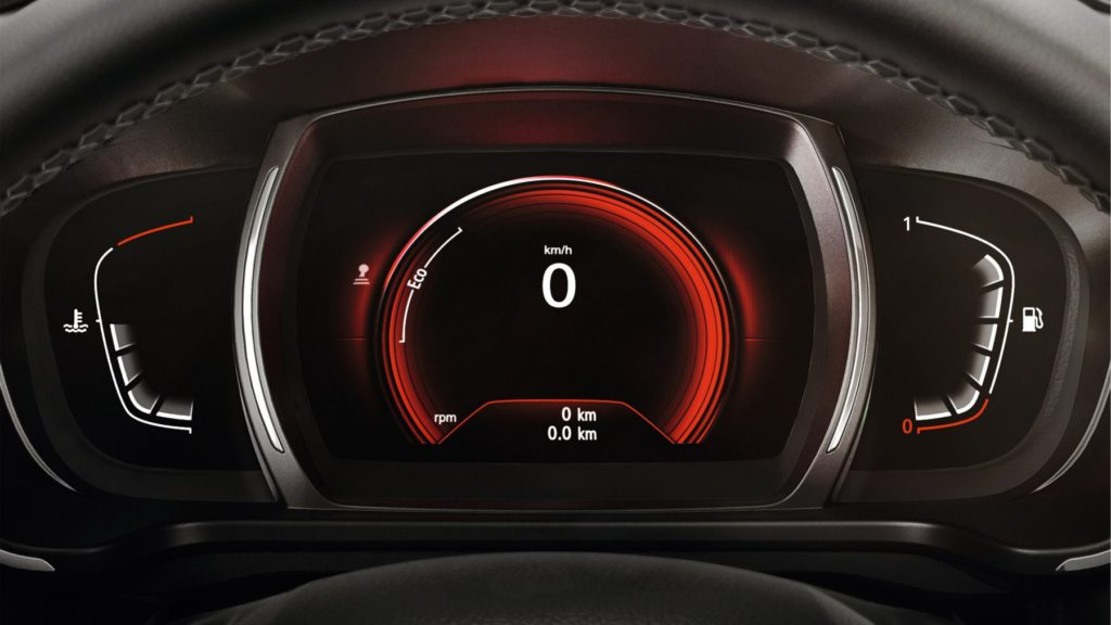 renault-kadjar-hfe-ph1-design-speedometer-red.jpg.ximg.l_12_h.smart