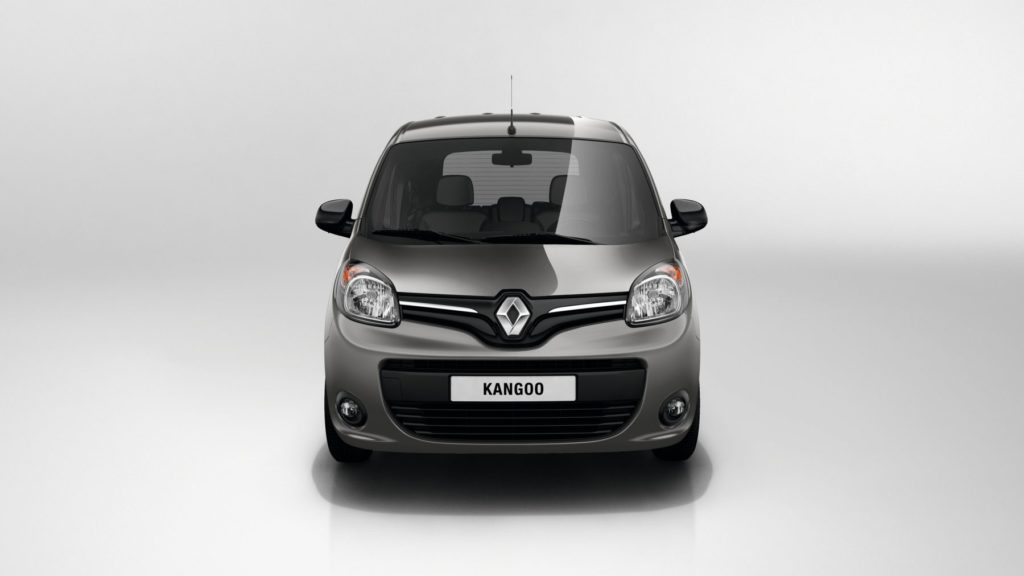 renault-kangoo-k61ph2-design-gallery-001.jpg.ximg.l_12_h.smart