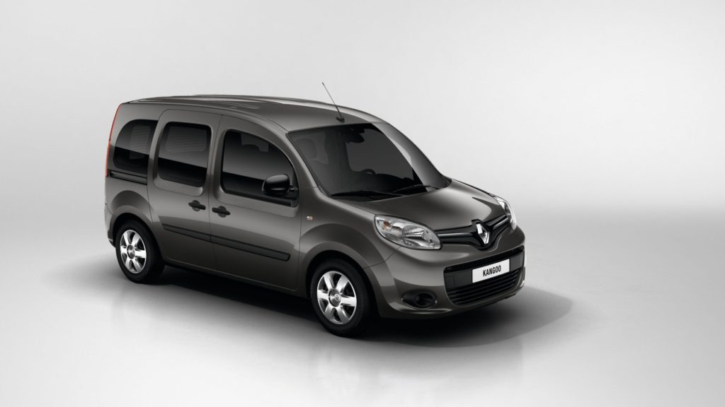 renault-kangoo-k61ph2-design-gallery-002.jpg.ximg.l_12_h.smart