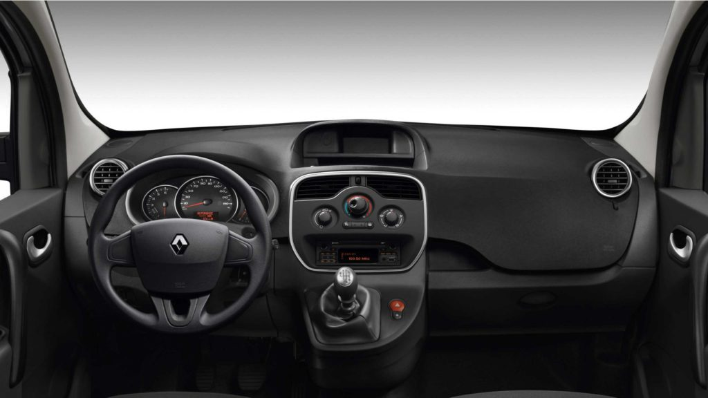 renault-kangoo-k61ph2-design-gallery-003.jpg.ximg.l_12_h.smart