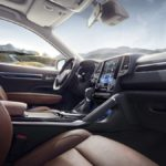 renault-koleos-hzg-ph1-design-interior-gallery-001.jpg.ximg.l_8_h.smart