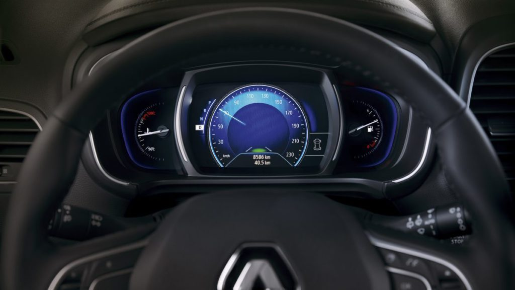 renault-koleos-hzg-ph1-design-interior-gallery-003.jpg.ximg.l_8_h.smart