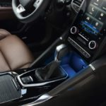 renault-koleos-hzg-ph1-design-interior-gallery-005.jpg.ximg.l_8_h.smart