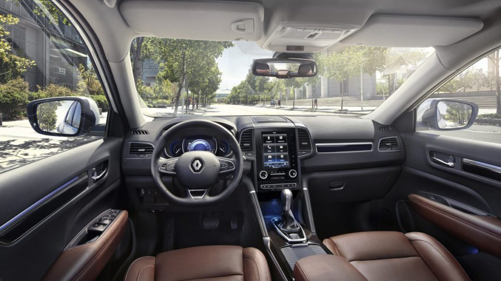 renault-koleos-hzg-ph1-design-interior-gallery-008.jpg.ximg.l_8_h.smart