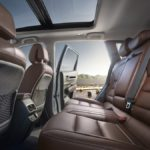 renault-koleos-hzg-ph1-design-interior-gallery-009.jpg.ximg.l_8_h.smart