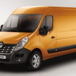 renault-master-F62ph1-design-gallery-001.jpg.ximg.l_12_h.smart