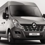 renault-master-F62ph1-design-gallery-002.jpg.ximg.l_12_h.smart