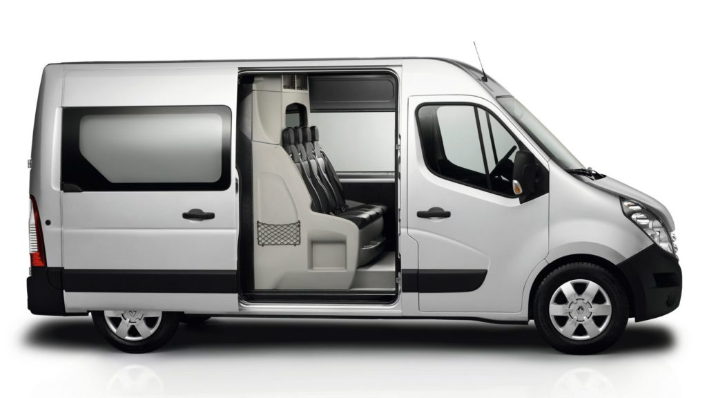 renault-master-F62ph1-design-gallery-003.jpg.ximg.l_12_h.smart