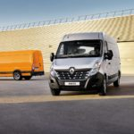 renault-master-F62ph1-design-gallery-004.jpg.ximg.l_12_h.smart
