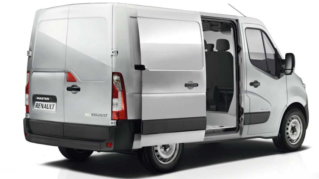 renault-master-F62ph1-design-gallery-005.jpg.ximg.l_12_h.smart