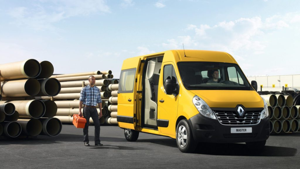 renault-master-F62ph1-design-gallery-006.jpg.ximg.l_12_h.smart