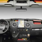 renault-master-F62ph1-design-int-gallery-002.jpg.ximg.l_12_h.smart
