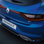 renault-megane-bfb-gt-ph1-design-012.jpg.ximg.l_full_h.smart