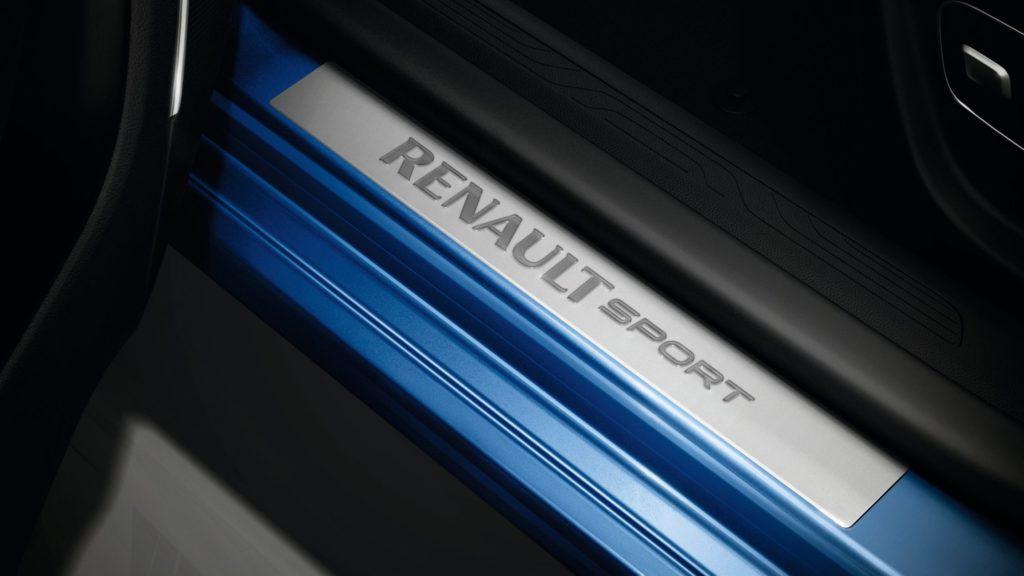 renault-megane-bfb-gt-ph1-design-021.jpg.ximg.l_full_h.smart
