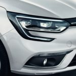 renault-megane-sedan-lff-ph1-design-004.jpg.ximg.l_full_h.smart