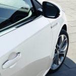 renault-megane-sedan-lff-ph1-design-007.jpg.ximg.l_full_h.smart