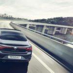 renault-megane-sedan-lff-ph1-design-008.jpg.ximg.l_full_h.smart