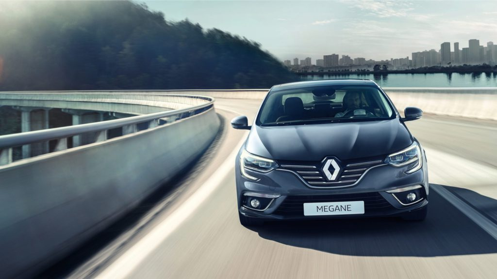 renault-megane-sedan-lff-ph1-design-009.jpg.ximg.l_full_h.smart