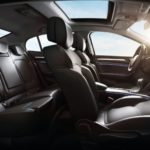 renault-megane-sedan-lff-ph1-features-comfort-001.jpg.ximg.l_full_h.smart