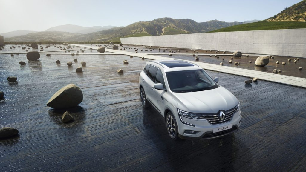 renault-new-koleos-hzg-reveal-galerie-media-001.jpg.ximg.l_full_h.smart