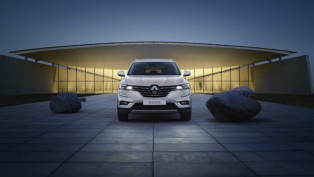 renault-new-koleos-hzg-reveal-galerie-media-003.jpg.ximg.l_full_h.smart